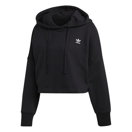 DH2759 SC CROPPED HOOD
