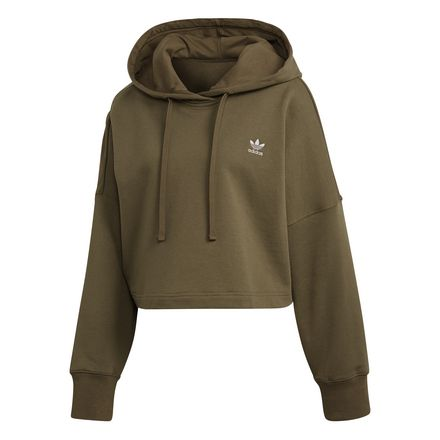 DH2760 SC CROPPED HOOD