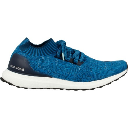 BY2555 UltraBOOST Uncaged Adidas