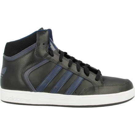 BY4059 VARIAL MID Adidas