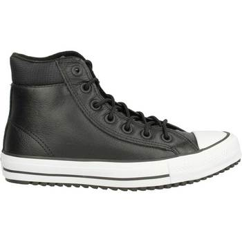 18WI1HI-162415C ALL STAR Chuck Taylor Boo