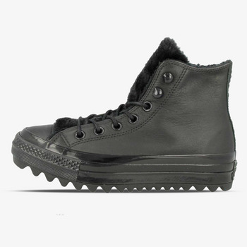 18WI1HI-562422C CHUCK TAYLOR ALL STAR LIF