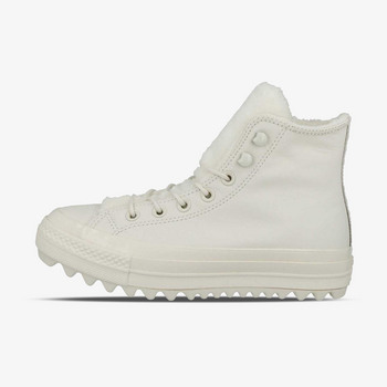 18WI1HI-562423C CHUCK TAYLOR ALL STAR LIF