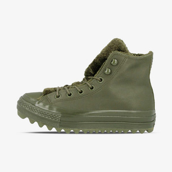 18WI1HI-562425C CHUCK TAYLOR ALL STAR LIF