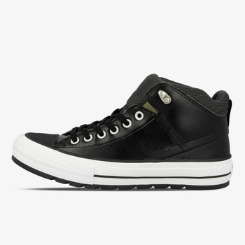 18WI1HI-157506C CHUCK TAYLOR ALL STAR STR