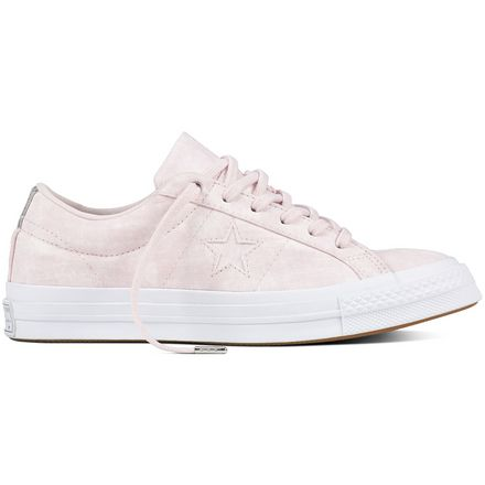 9494ee7787cd One Star OX Barley rose - Converse All Star - Sneakers.si