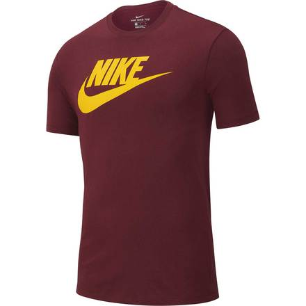AR5004-681 M NSW TEE ICON FUTURA