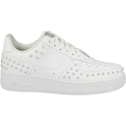 AR0639-100 WMNS AIR FORCE 1 '07 XX