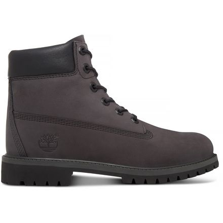TB0A1O7QC641 6 IN PREMIUM WP BOOT FORG